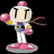 Battle mrbomberman.png