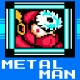 Battle metalman.jpg