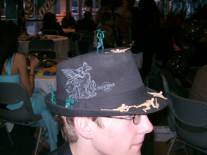 File:Army Hat.jpg