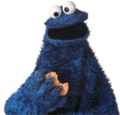 CookieMonster.png