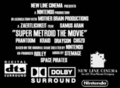 Metroid-fake-movie-credits.png