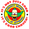 Krusty-Approval.png